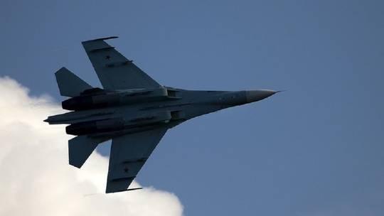 Photo of صفقات مقاتلات عقدتها مصر والجزائر مع روسيا