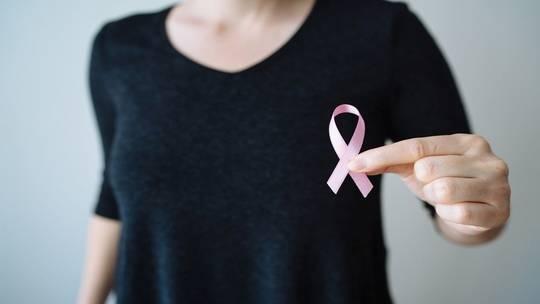 Photo of ابتكار مذهل للكشف عن مرضى سرطان الثدي