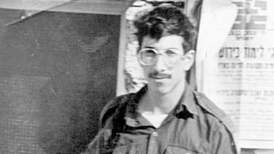 Photo of تصريح مثير بشأن رفات الجندي الذي استعادته إسرائيل من سوريا