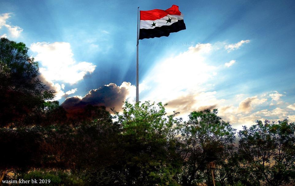 "Photo of مصر تحضتن ""اجتماعاً عربياً رباعياً"" لبحث الأزمة السورية"