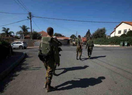 Photo of روسيا تحذر من نزاع عسكري واسع لا يمكن التنبؤ بتبعاته عقب العمليات الإسرائيلية في سورية ولبنان