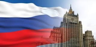 Photo of روسيا: واشنطن تحمي الإرهابيين في سوريا