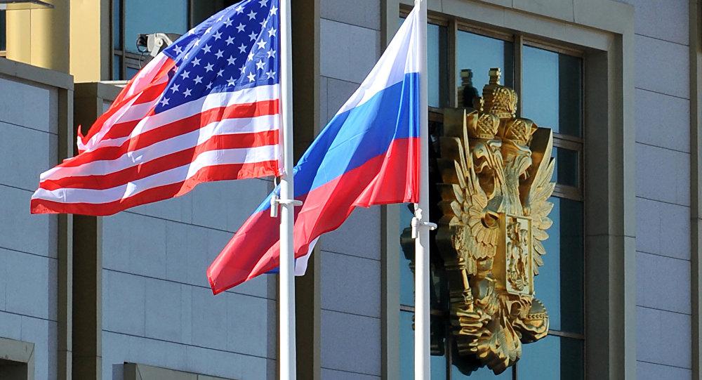 Photo of روسيا: تهديدنا يَمكنْ بخطوات واشنطن الغير عقلانية