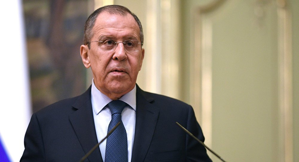 Photo of روسيا تقدم للجمعية العامة للأمم المتحدة مشروع قانون بشأن تطوير نظام للحد من الأسلحة