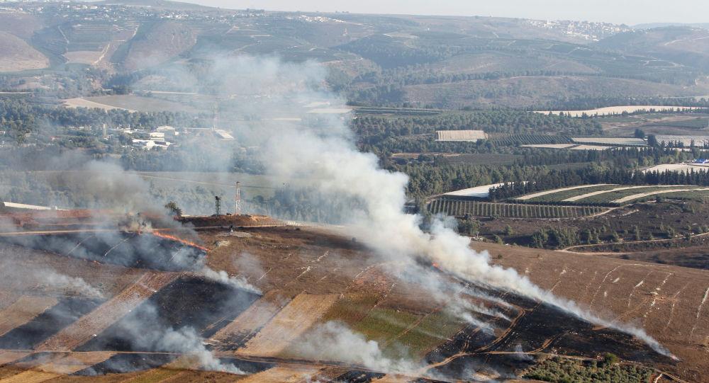 """Photo of قناة عبرية: """"حزب الله"""" أصبح قادرا على ضرب أهداف مباشرة في الداخل الإسرائيلي"""