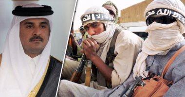 Photo of مجدداً.. السعودية تُهاجم قطر.. قطر تحتضن الجماعات الإرهابية