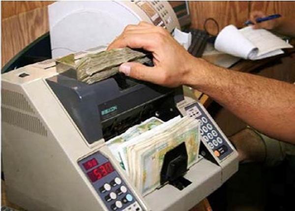 Photo of قرض العاملين بالدولة ٣٠٠ الف والشراء حصراً من السورية للتجارة