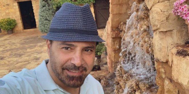 Photo of عاصي الحلاني: نجا من الموت المحتم