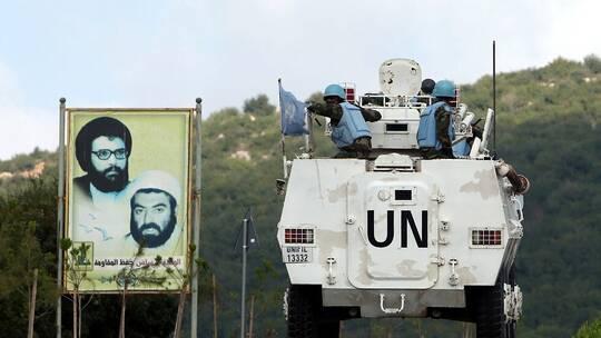Photo of يورطون روسيا في الصراع بين إسرائيل ولبنان