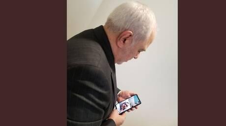 Photo of ظريف يكسر القيد الأميركي بالتكنولوجيا!