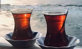 Photo of دراسة تكشف فوائد للشاي لم تسمع عنها من قبل