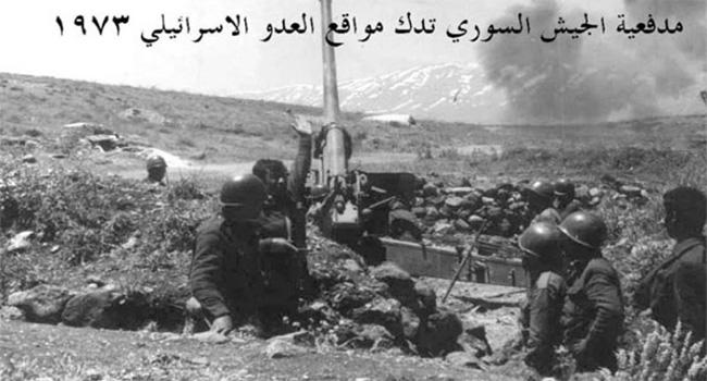 Photo of ماذا لو واصلت الدبابات السورية طريقها نحو حيفا وتل أبيب في حرب تشرين؟