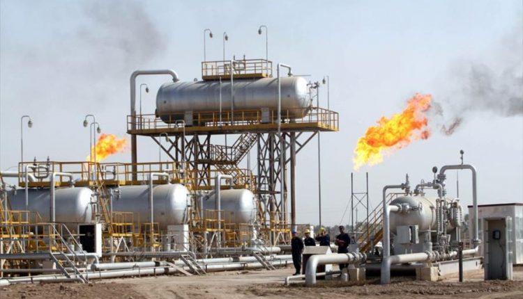 Photo of وزير النفط: كلما ازداد انتاجنا من الغاز كانت الكهرباء أكثر استقراراً