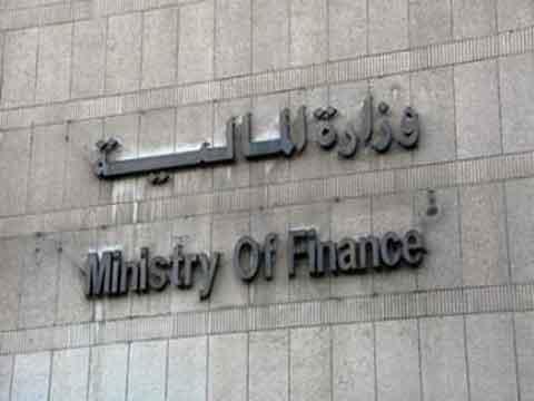 Photo of «المالية» تنفي.. لا قرار في ضريبة الدخان