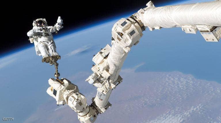 Photo of مجدداً.. مسير نسائي في الفضاء!