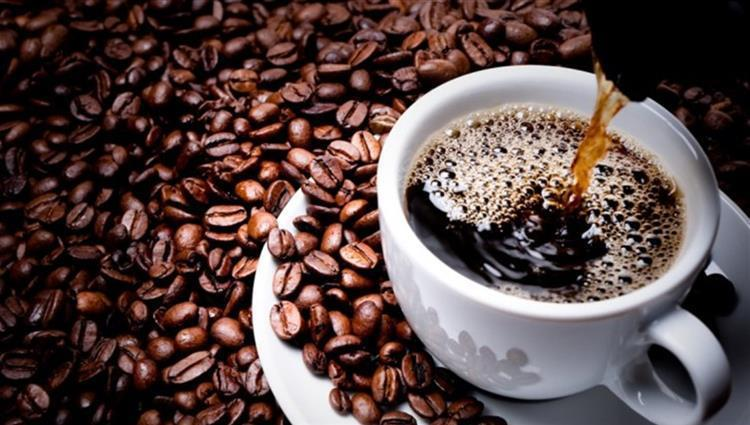Photo of دراسات تظهر حقائق مروعة عن القهوة