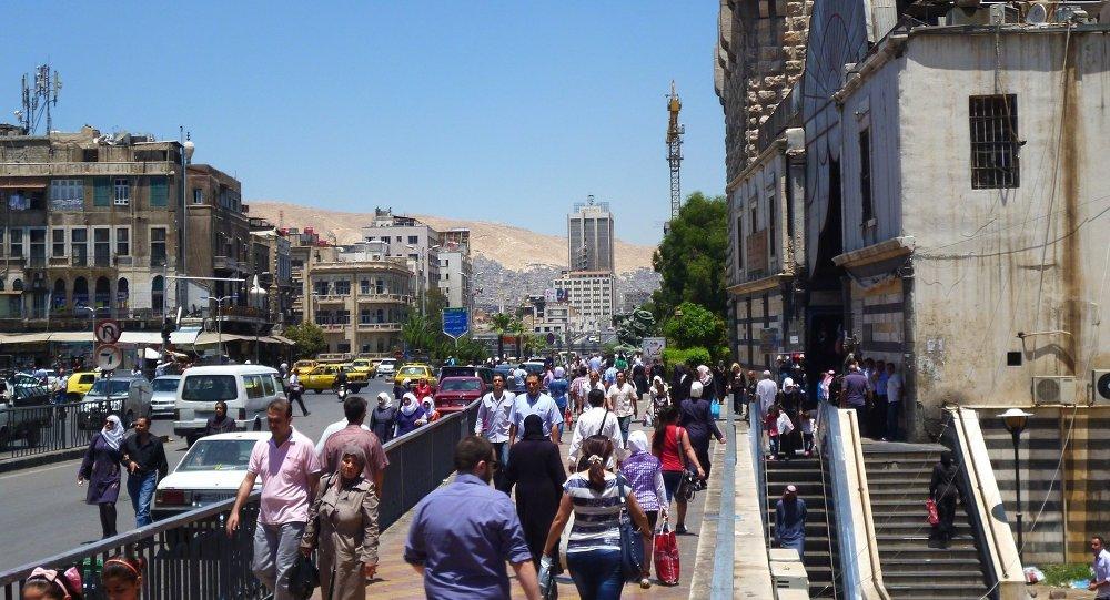 Photo of 1.25 مليون عائلة سورية حصلت على مازوت التدفئة خلال شهر