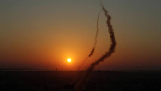 Photo of صفارات الإنذار تدوي مجددا في مستوطنات غلاف غزة
