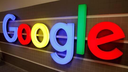 Photo of غوغل تدخل ميزة مهمة على خرائطها