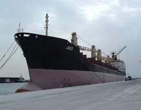 Photo of سوريا.. تصدير الحمضيات والخضروات يتطلب ملاحة منتظمة مع ميناء نوفوروسيسك الروسي