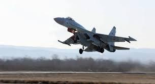 Photo of أمريكا تهدد بفرض عقوبات على مصر حال شراء مقاتلات روسية