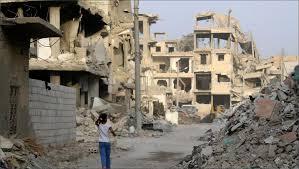Photo of الهند تؤكد استعدادها للمساهمة بإعادة إعمار سوريا