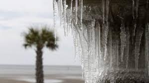 Photo of أجواء باردة.. واحتمال حدوث صقيع في المرتفعات