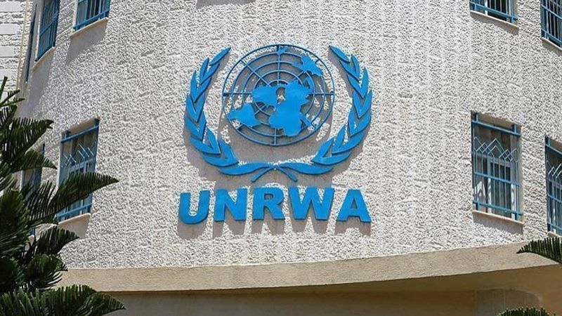 """Photo of الأمم المتحدة تجدد تفويض """"الأونروا"""""""