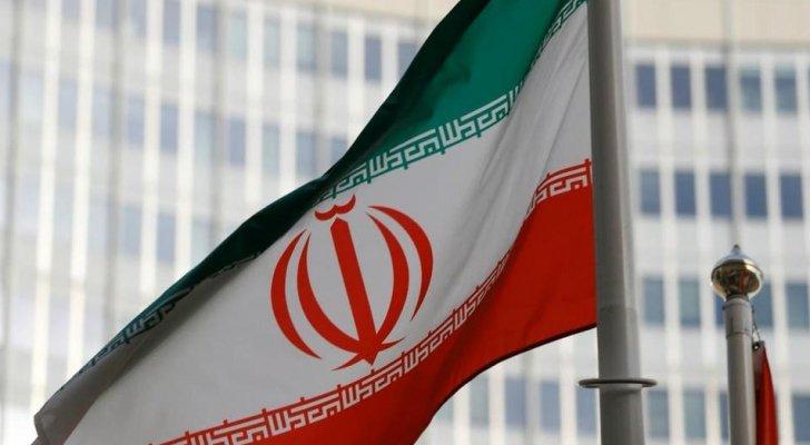 Photo of إيران: الحكومة والشعب السوري هما صاحبا السيادة على أرضهما ونفطهما ومقدراتهما