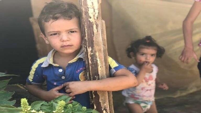 Photo of مخلوف: مليون مهجر عادوا إلى سوريا
