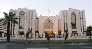 Photo of 567 ضبطاً لسيارات مسروقة ومزورة في اللاذقية العام الحالي