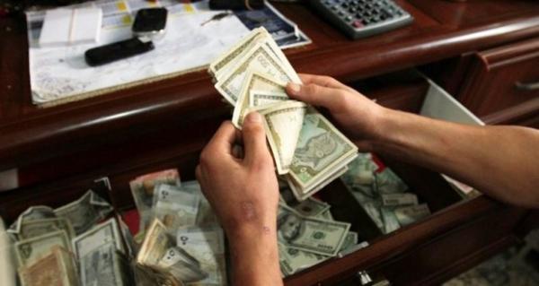Photo of بعض الثغرات في تطبيق مرسوم زيادة الرواتب فهل تستدركها وزارة المالية