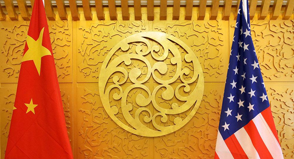 Photo of الصين تعلق فرض تعريفات جمركية على بعض السلع الأمريكية