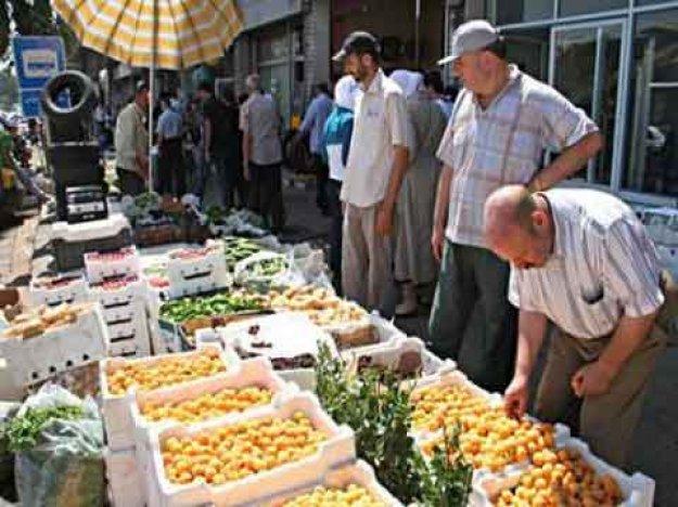 "Photo of ""زكاتك خفض أسعارك"".. مبادرة وزارة الأوقاف لتخفيض الأسعار"