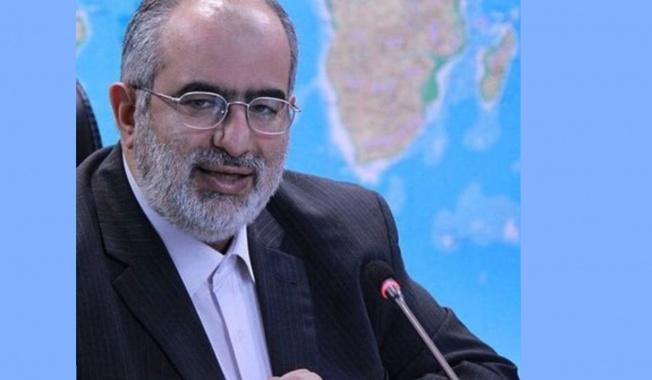 Photo of مستشار الرئيس الإيراني: الخطوط الحمراء في المنطقة ستتغير عقب اغتيال سليماني