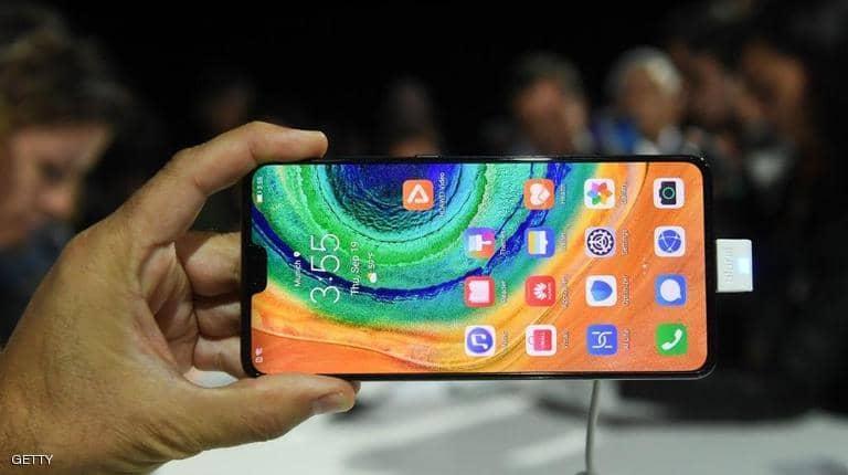 "Photo of هاتف هواوي من دون غوغل.. الحقيقة و""الحل الوحيد"""