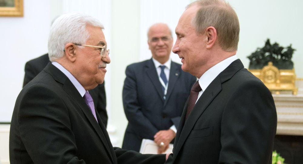 Photo of فلسطين: نوقع مع روسيا بعد أيام اتفاقا لإعفاء الطلاب والدبلوماسيين من تأشيرة الدخول