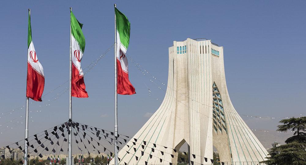 "Photo of مندوب إيران في مجلس الأمن الدولي: واشنطن قدمت هدية لـ ""داعش"" باغتيال سليماني"