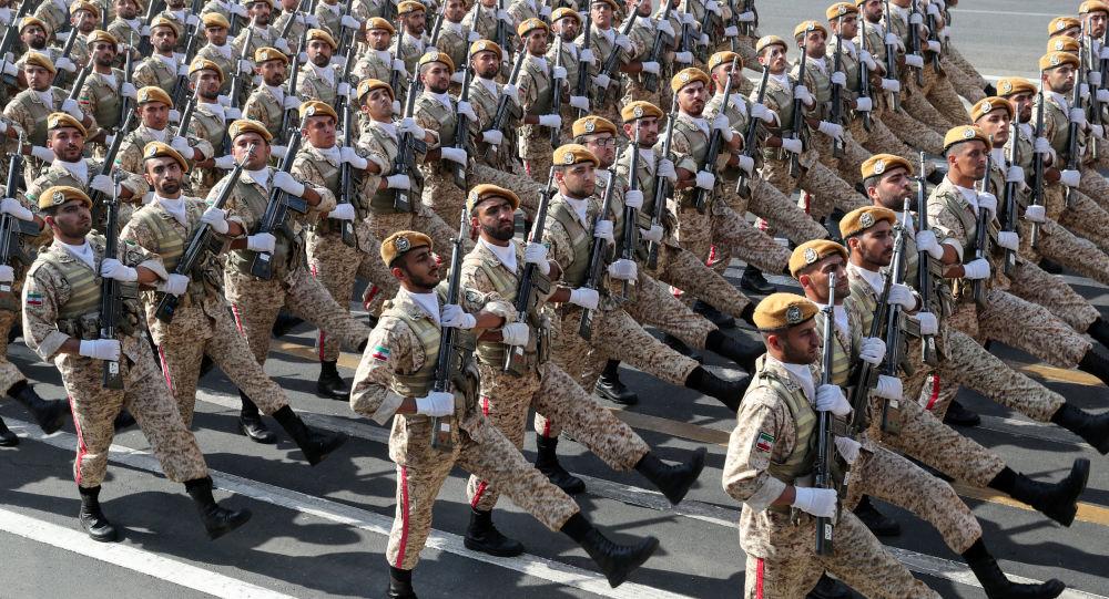 Photo of مجلس الأمن القومي الإيراني: أمريكا لن تنجو من عواقب اغتيال قاسم سليماني