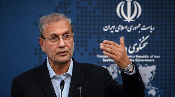 طهران: أي عدوان اميركي جديد سيجابه برد أكثر قسوة