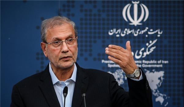 Photo of طهران: أي عدوان اميركي جديد سيجابه برد أكثر قسوة