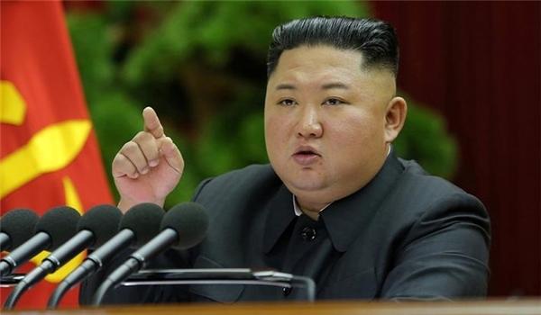 Photo of كوريا الشمالية لترامب: لا عودة للمفاوضات
