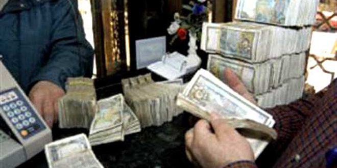 Photo of قروض توفير السويداء تجاوزت 3 مليارات و 900 مليون
