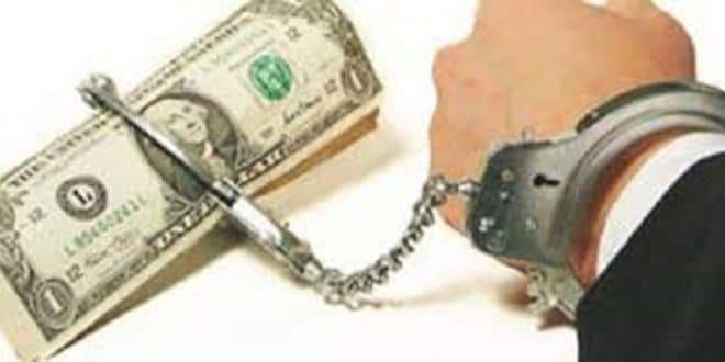 Photo of وزارة الداخلية تحذر .. سنلاحق المتعاملين بغير الليرة و باسعار الصرف