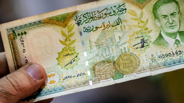 Photo of الداخلية والعدل تُحذران من أي متلاعب بالعملة والاقتصاد الوطني