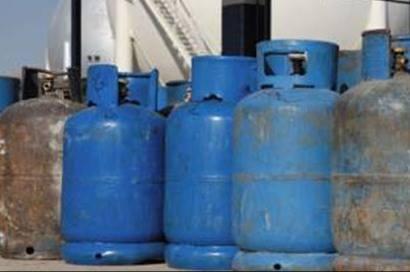 Photo of آلية جديدة لتوزيع الغاز المنزلي اعتباراً من 1/2/2020