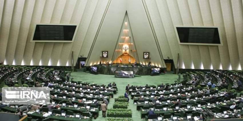 Photo of مجلس الشورى الإيراني محذرا أوروبا: طهران ستدافع عن مصالحها