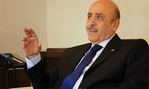 """Photo of بـاجتماع ثلاثي""""سوري-روسي-تركي"""".. اللواء علي مملوك يؤكد على التصميم بتحرير إدلب"""