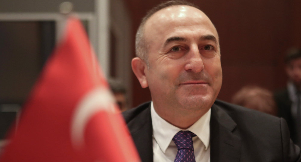 Photo of تركيا: لم نتوصل للنتيجة المرجوة في محادثاتنا مع روسيا بشأن سوريا