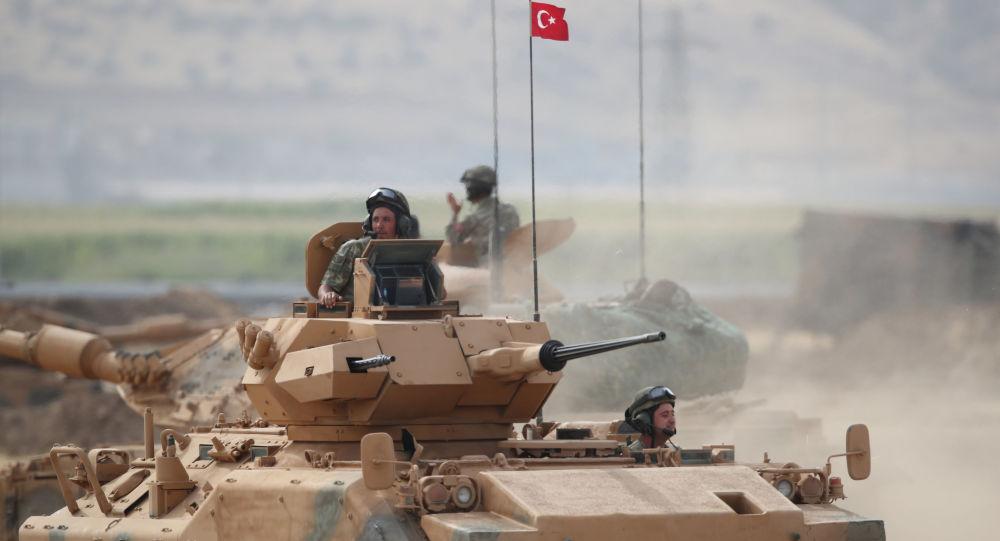 Photo of تركيا تعلن ارتفاع عدد قتلى جنودها في إدلب إلى 6